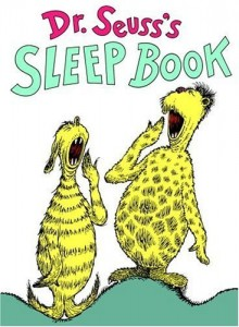 dr-seuss-sleep-book