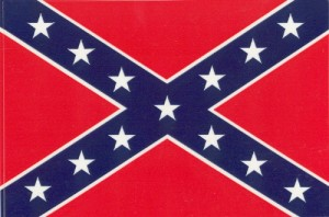 article346153_confederate-flag